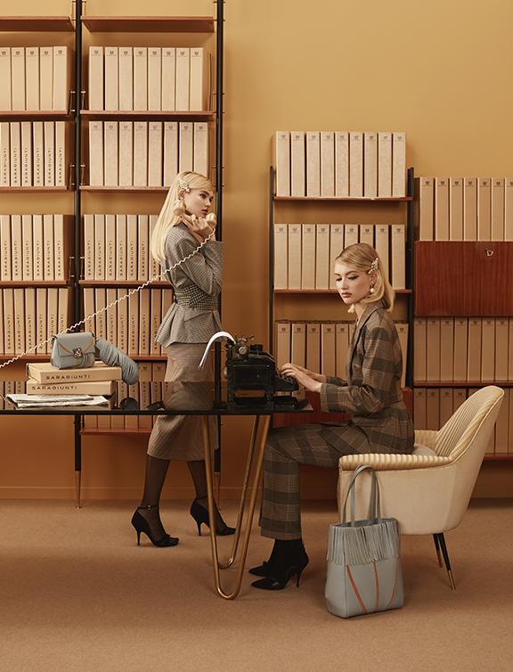 3-The-office-sara-giunti