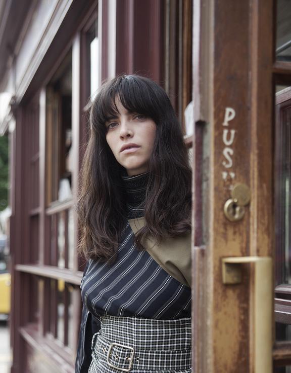 07-patrizia-pepe-london-girl