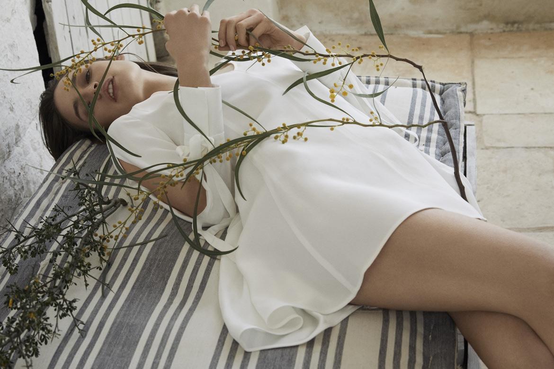 09-Patrizia-pepe-social-ad-love-me